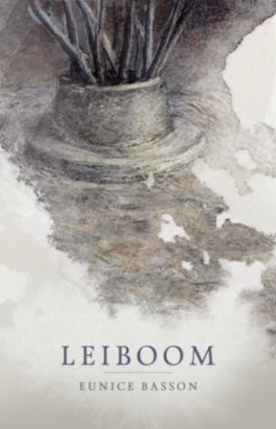 Leiboom Basson