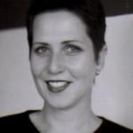 Christine Barkhuizen-Le Roux