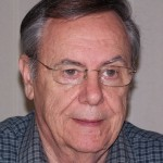 George Louw