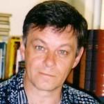 Johann Lodewyk Marais