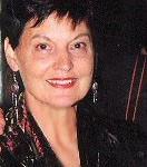 Melanie Grobler