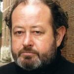 W.L. van der Merwe