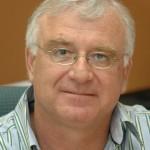 Bernard Odendaal