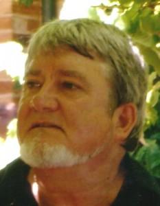 Lucas Malan (19.07.1946 - 15.04.2010)