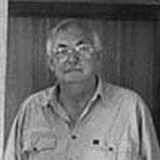 M.M. Walters
