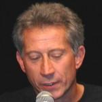 Henning Pieterse