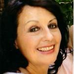 Rosa Smit