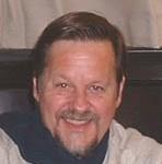 Louis Esterhuizen