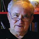 Ronnie Belcher
