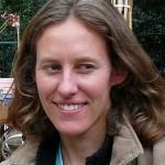 Ilse van Staden