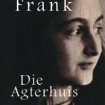 Die Agterhuis - Anne Frank