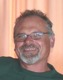 Piet van Rooyen