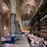 Selexyz Boekhandel (Maastricht)
