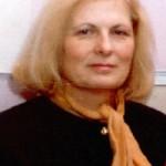 Flora Brovina