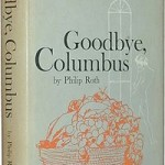 Goodbye, Columbus (Philip Roth)