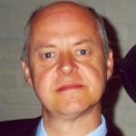 Hans Ester