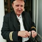 Peter-Holvoet-Hanssen. Foto: Jo Clauwaert