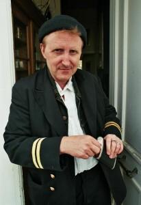 Peter-Holvoet-Hanssen