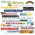 Blogosfeer