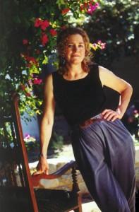 Leslie Monsour