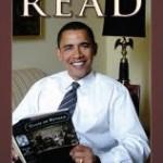 Barack die Leser