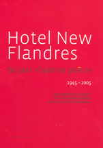 Hotel New Flandres