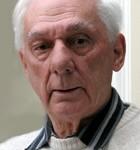 I.L de Villiers (1936 - 2009)