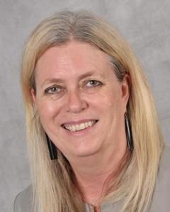 Louise Viljoen