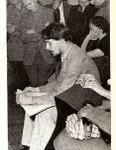 Lucebert se toespraak van 5 November 1949