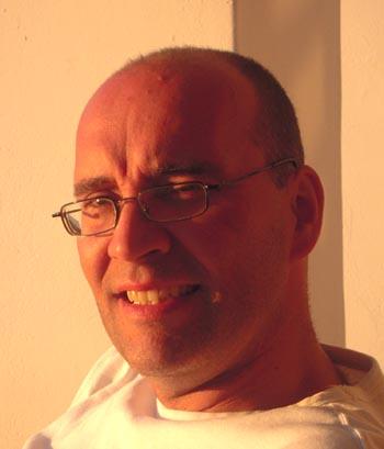 Yves T'Sjoen
