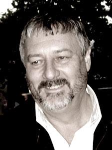 Daniel Hugo