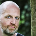Don Paterson