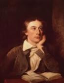 John Keats (1795 - 1821)