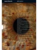 oogensiklopedie. gilbert gibson