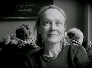 Thérèse Bartman (Hulme)