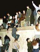 Berlynse muur (9 November 1989)