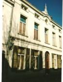 d'haen-huis