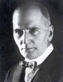 Eugène N. Marais