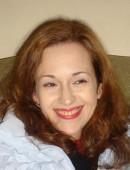 Amanda Lourens
