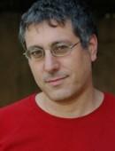 Gilad Meiri