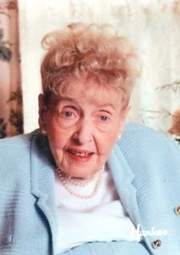 Ruth Lilly (1916-2009)