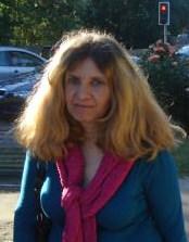 Heidi Papadopoulos-Pienaar