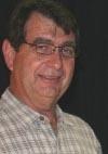 Prof Hein Viljoen