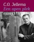 C.O. Jellema - Een open plek