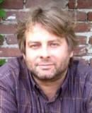 Chrétien Breukers