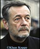 C.O. Jellema (1936-2003)