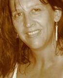 Karen de Wet