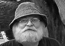 Don Domanski