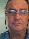 Leon Retief