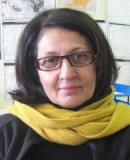 Sydda Essop
